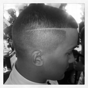 XFactor Hair Styles
