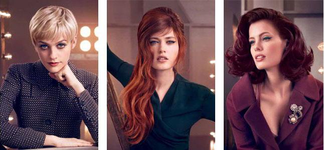 hair-colour-salon