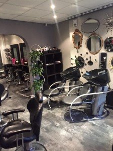 Recommended Hairdressers in Wallasey –Salon-M