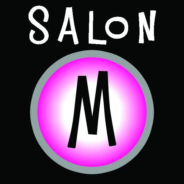 Salon-M Arrives at Mac & Mohawk
