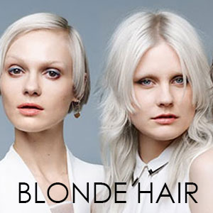 Blonde Hair Colours for 2013