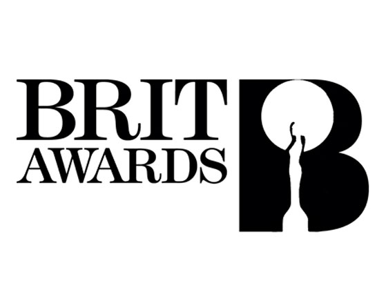 BRIT Awards Hairstyles 2013