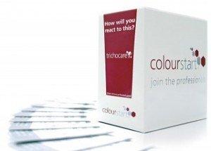 colourstart-pack-320x230