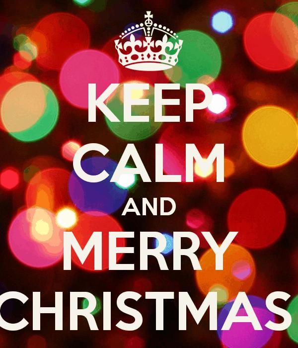 keep-calm-and-merry-christmas-salon