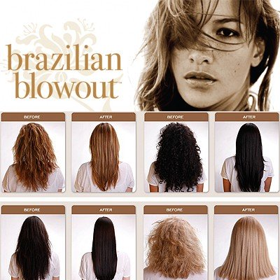 brazilian-blowout-before-after-mac-and-mohawk
