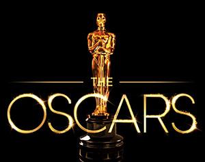 Oscars 2014 | Red Carpet Tresses & Dresses