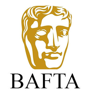 Celebrity Hair and Fashion at The BAFTAs 2014