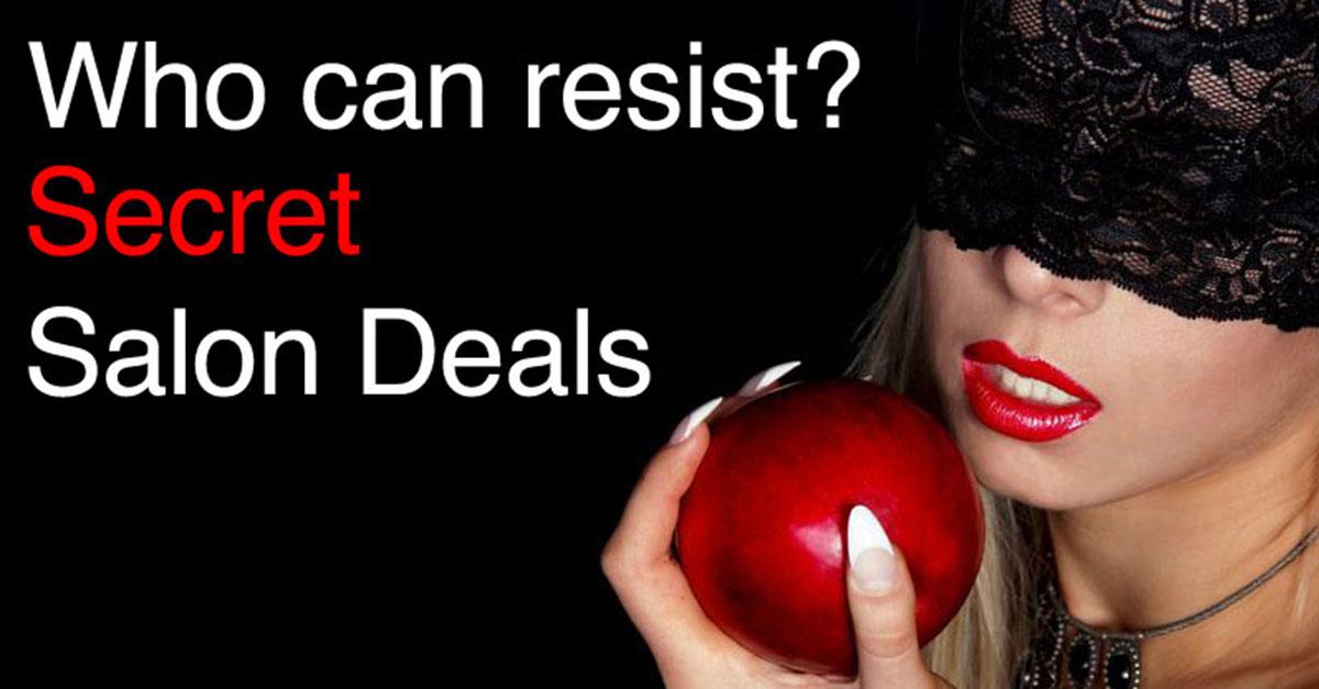 secret-salon-deals