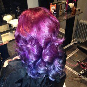 Elumen Hair Colour