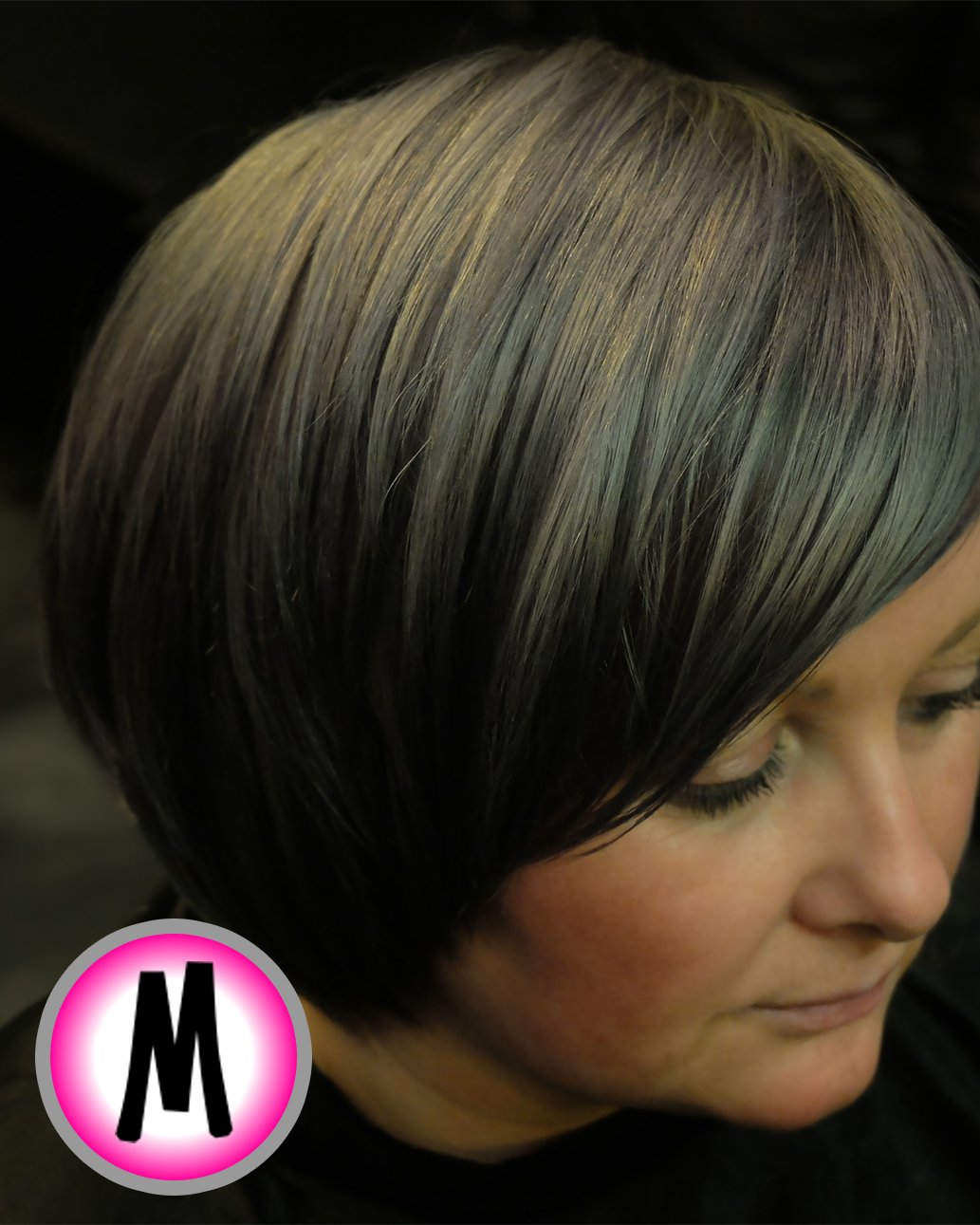 Elumen Hair Colour
