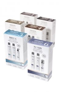 nioxin-collection-group-print