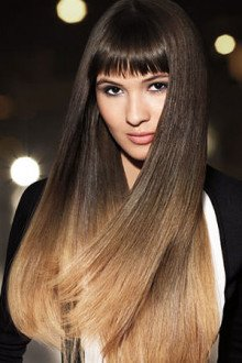What is Balayage Hair Colour & Can I Get The Look?