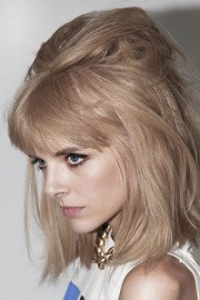 party hairstyles at salon m hairdressers in liverpool