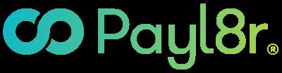 Payl8r