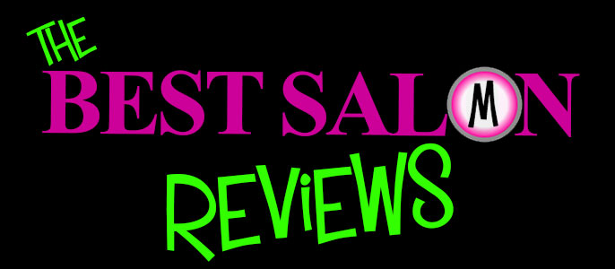Salon reviews - Salon-M Hair salon in Wallasey &The Wirral, Liverpool