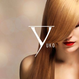 yuko hair smoothing treatments at salon m hairdressers the wirral