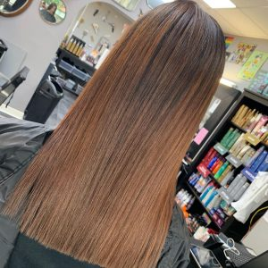 Hair Colour Ideas for Autumn at Salon – M Hair Salon in Wirral