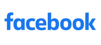 facebook salon reviews
