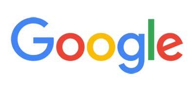 salon reviews google