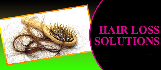 Non-Surgical Hair Loss Treatments top Wallasey Hair Loss Clinics