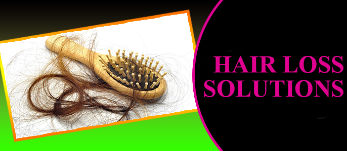 Non-Surgical Hair Loss Treatments top Wallasey Hair Loss Clinics