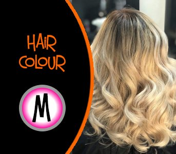 Salon Deals & Late Appointments in Wirral, Liverpool at Salon-M