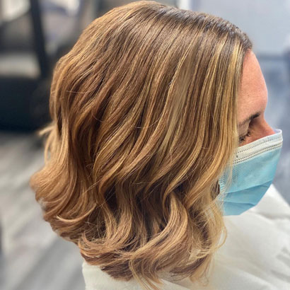 The Best Hair Cuts & Styles at Salon – M Hairdressers on The Wirral, Liverpool