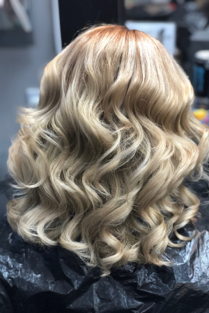 The Balayage Hair Colour Trend Explained at Salon – M in Wallasey, The Wirral01