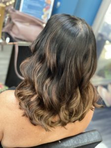 Brunette-balayage-looks-Top-Wirral-hair-colour-specialists