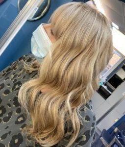 pretty-balayage-colours-at-Salon-M-hairdressing-Wallasey