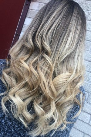 The Best Hair Extensions at Salon – M Hair Salon in Wallasey, The Wirral
