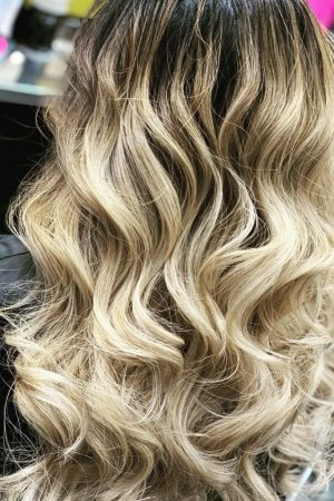 VISIT SALON -M HAIR SALON – AIRTOUCH BALAYAGE HAIR COLOUR SPECIALISTS ON THE WIRRAL